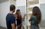 סוגרים הכל לדירה – שירות שחוסך זמן וכסף במעבר דירה