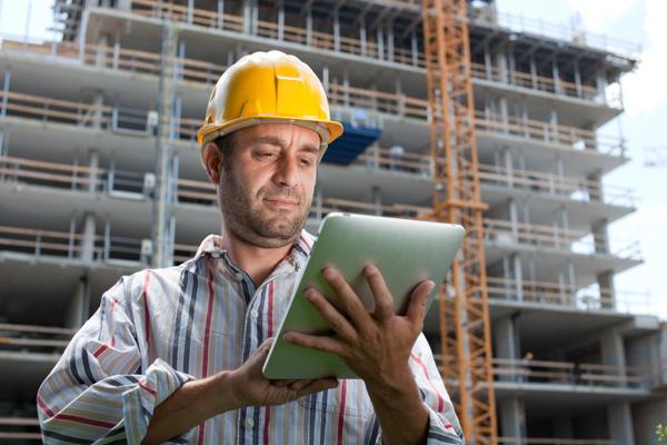 ביטוח מבנה בית משותף
