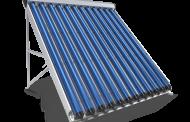 יש חדש תחת השמש? בהחלט! טכנולוגיות חדשות עושות סדר על הגג